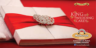 indian wedding cards, creative wedding invitations, buy from Wedding Cards Suppliers In India click to view full size photo! wedding card wholesale in india
