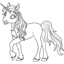 See more ideas about unicorn coloring pages, coloring pages, coloring books. Top 50 Free Printable Unicorn Coloring Pages