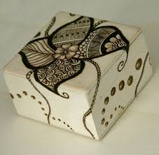 How To Decorate Wooden Boxes Image result for wooden box decoration ideas for boys wooden 39
