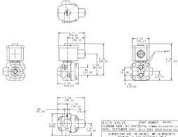 asco 8210g034 solenoid valve wiring diagram asco 8210g034 asco 8210g034 solenoid valve wiring diagram asco solenoid valve wiring asco auto wiring diagram schematic
