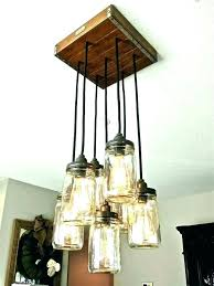 chandelier replacement glass replacement replacement chandelier glass prisms