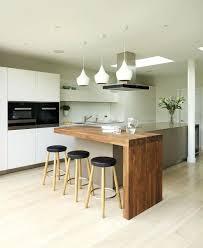 cute kitchen ideas. Decorating Cute Kitchen Bar Furniture 7 Nice Modern Breakfast Table Best  Ideas About With Prepare Cabinet Cute Kitchen Ideas