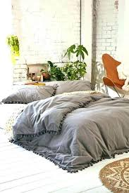 what do you put inside a duvet cover what goes inside a duvet cover wondrous comforter