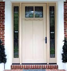 how to fix sliding doors full size of sliding screen door repair sliding screen door side