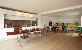 office kitchen design. Office Kitchenette Design Inspiring 26 Minimalist Home Dining Table Kitchen And Modern T