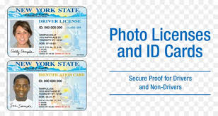 Department 938 Driving York - Car License Motor State Png 497 Transparent Of Download City Vehicles New Free Download Driver's