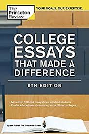 buy successful wharton business school essays successful  college essays that made a difference college admissions guides