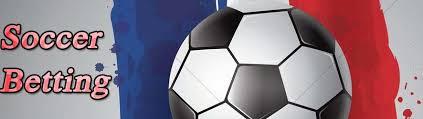 แทงบอลผ่านโต๊ะ กับแทงบอลเว็บออนไลน์แบบไหนดีกว่ากัน – แทงบอลออนไลน์ เล่นง่าย  สมัครเลย 24 ชั่วโมง แทงบอล ไม่มีขั้นต่ำ