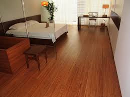 bamboo flooring coffee.  Bamboo Open 07001600 700am To 400pm Monday Saturday Closed Sundays Bamboo  Timber Flooring In Coffee B