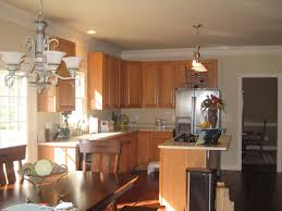 Kitchen Cabinet Online Online Cabinets Direct Rta Kitchen Cabinet Customer Reviews