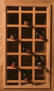 wine rack cabinet plans. Wine Rack Cabinet Plans C