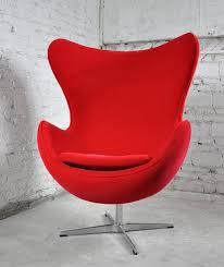 chair for living room. elegant red chair for living room your furniture chairs with additional 41