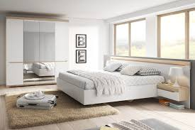 Komplette Schlafzimmer Bei Otto Schlafzimmer Komplett Mit Rundem