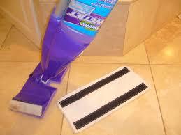 swiffer wetjet reusable replacement pads