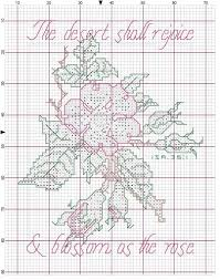 patterns to draw on graph paper cross stitch graph paper