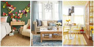 country furniture ideas. Home Decorating Ideas Room And House Decor Pictures. Country Furniture U