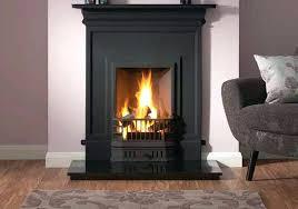 gas cast iron fireplace sample cast iron fireplaces gas fire for existing cast iron fireplace