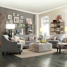 grey and beige living room attractive grey and beige living room inspirations also yellow blue gray