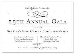 Formal Business Invitation Wording Business Invitation Card Format Magdalene Project Org