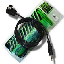 cda 9851 dva 9860 cda 9833 cda 9835 cda 9847 cda 9853 ai net to 3 5 Alpine CDA 9851 Owner's Manual at Alpine Cda 9851 Wiring Harness