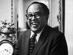 the buddha smile of langston hughes on being the buddha smile of langston hughes