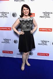Resultado de imagen de 2015 Tribeca Film Festival