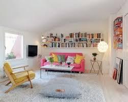 Small Picture Impressive Home Decorating Ideas Cheap 3160 Latest Decoration Ideas