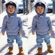image trendy baby. Trendy Baby Boy Clothes Collection (11) Image A