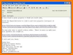 plain text resume examples plain text resume sample how to create a plain text ascii resume