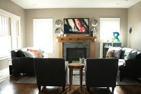 wonderful living room furniture arrangement. Home Interior: Wonderful Living Room Furniture Arrangement Tool Arranging Excerpt Clipgoo Of From