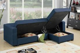 full size of window cool blue sectional sofa 14 amala fabric bed 25 blue sectional sofa