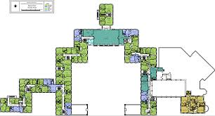 architectural home plans college home floor plan victorian home plans