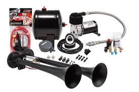 kleinn com model hk2 dual truck horn kit model hk2 dual truck horn kit