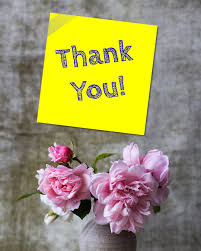 <b>Thank You</b> Messages For <b>Friends</b> | The Right Messages