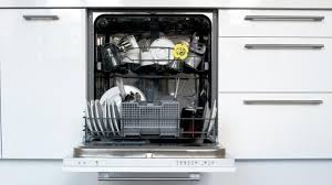 most expensive dishwasher. Exellent Dishwasher Video Thumbnail For Consumer Reports Finds Toprated Dishwasher Detergent  Not Most Expensive One Throughout Most Expensive Dishwasher L