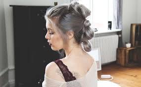 Rey Hair Style Star Wars Rey Inspired Hair Tutorial Youtube 7280 by stevesalt.us