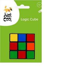 Купить <b>игрушки JUST COOL</b> - лучшие цены на <b>JUST COOL</b>, в ...