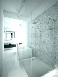 sterling shower wall panels shower stall surround bathroom fabulous panels wall kit reviews surrounds sterling installation