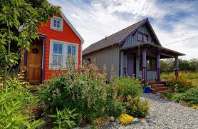 Small Picture Small Homes Stunning Small Homes Design Ideas Home Design Gallery