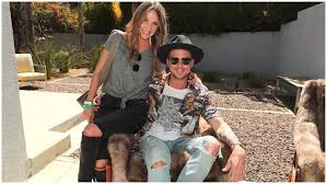 ryan tedder and wife. Exellent And Ryan Tedder Wife Genevieve Inside And Wife