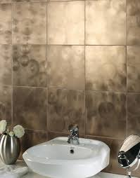 pictures of ceramic tile on bathroom walls. download wall tiles for bathroom designs gurdjieffouspenskycom pictures of ceramic tile on walls
