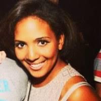 100+ Tessa Morton profiles | LinkedIn
