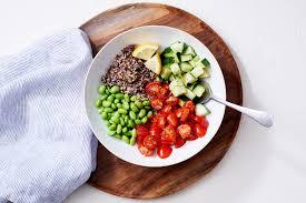 Calories In Raw Veggies Popsugar Fitness Australia