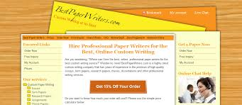 Pay someone to do your research paper   Online Writing Service tweetgratis tk