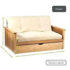 outdoor daybed cushion daybed mattress inspirational outdoor outdoor daybed cushion replacement