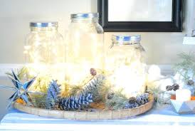 Decorating Candle Jars Decorating Jars Enchantinglyemily 100