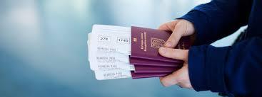 Online amp; Maker Personalised Cost Generator Service Passport Holders Fake Provider