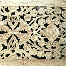 white carved wood wall art wood carving wall art wood carved wall art wood carving wall
