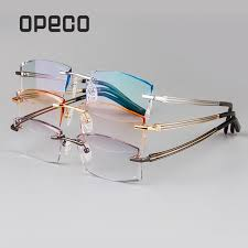 Opeco Official Store - Small Orders Online Store, Hot Selling and ...
