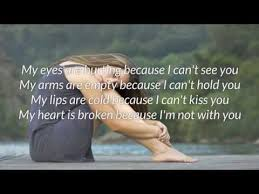 Sad Love Quotes For Him Unique Sad Love Quotes for Him Her YouTube